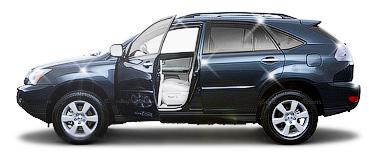 покрытие автомобиля жидким стеклом липецк